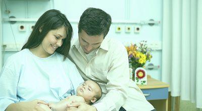 Вопросы для пап, получающих сертификаты – «Партнерство в родах»