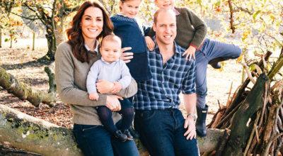 Могла ли Кейт Миддлтон так прекрасно выглядеть сразу же после всех своих родов