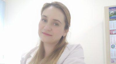 Зачем посещать гинеколога регулярно