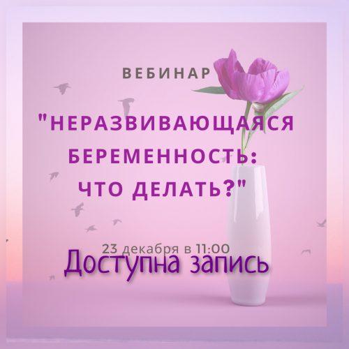 изображение_viber_2021-01-01_13-40-27